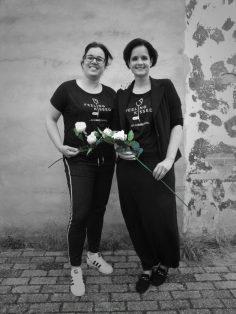 Daily Black & Grootse Vrouwen Achterhoek
